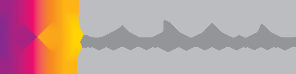 Oltre_Logo_2016_medio