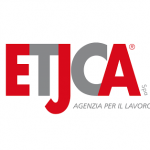 https://www.etjca.it/