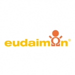 https://eudaimon.it/it/