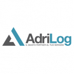 https://adri-log.it/