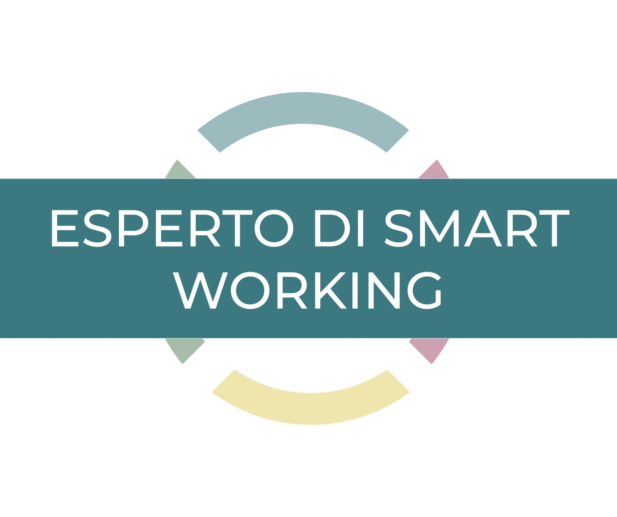 smart w