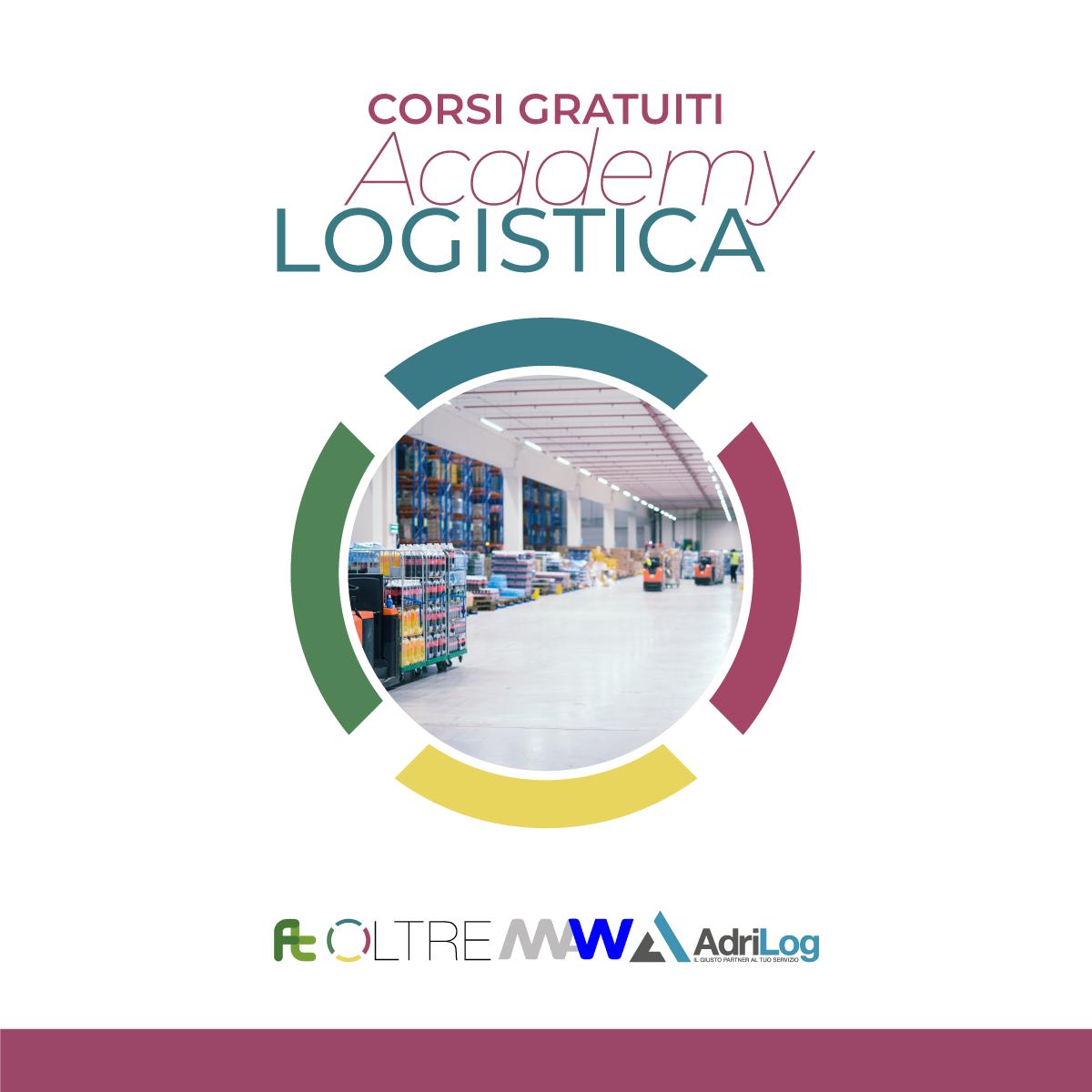 academy logistica_home