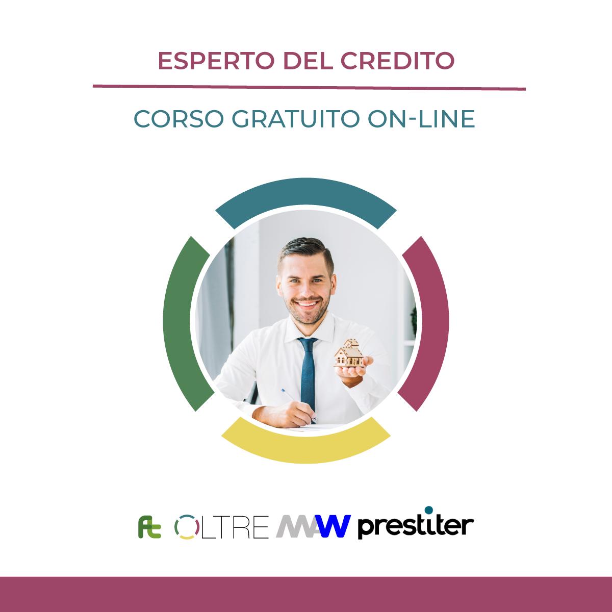 esperto del credito