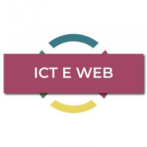 ict e web
