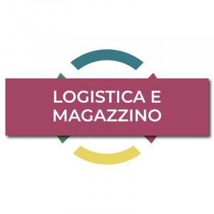 logistica e magazzino; corso logistica; formazione logistica; logistica; formazione;;