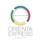 orienta express; formazione; corsi; professione; orientamento;