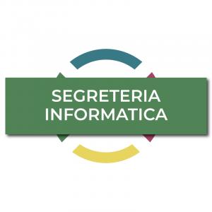 segreteria informatica