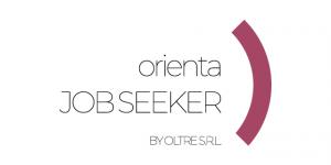 orienta express jobseeker