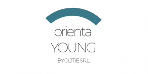 orienta express young