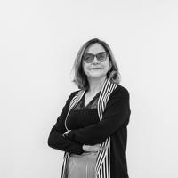 Pina BastiGeneral Manager People Strategy Esperta di Assessment e Analisi Organizzativa