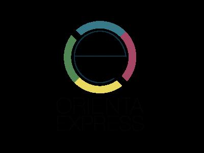 logo OE verticale 2021