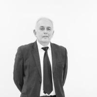 Nazario De MoriPresidente CDA Oltre S.r.l.  Esperto di E-learning e Teleformazione