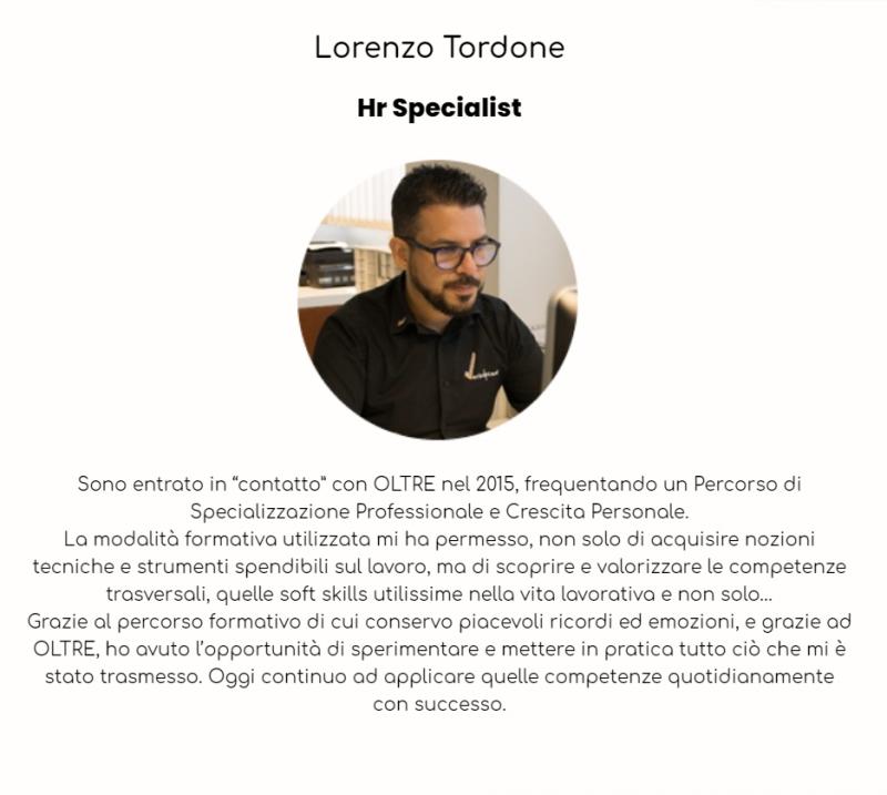 tordone2